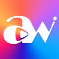 爱玩短视频下载最新版_爱玩短视频app免费下载安装