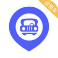 旅程出租司机下载最新版_旅程出租司机app免费下载安装