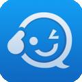 智慧青岛下载最新版_智慧青岛app免费下载安装