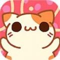 喵特漫画下载最新版_喵特漫画app免费下载安装
