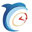 海豚急救下载最新版_海豚急救app免费下载安装