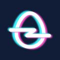 扭蛋相机下载最新版_扭蛋相机app免费下载安装