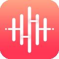 录音软件下载最新版_录音软件app免费下载安装