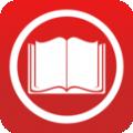 欢乐阅读下载最新版_欢乐阅读app免费下载安装