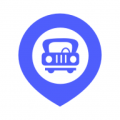 旅程出租下载最新版_旅程出租app免费下载安装