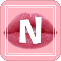 粉嫩直播下载最新版_粉嫩直播app免费下载安装