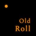 OldRoll复古胶片相机下载最新版_OldRoll复古胶片相机app免费下载安装