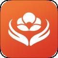 药材圈下载最新版_药材圈app免费下载安装