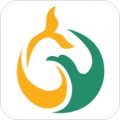 鲲鹏出行下载最新版_鲲鹏出行app免费下载安装