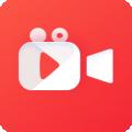 屏幕录像下载最新版_屏幕录像app免费下载安装