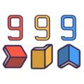 999小说下载最新版_999小说app免费下载安装