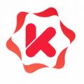星客电商下载最新版_星客电商app免费下载安装