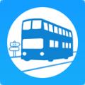 定州公交下载最新版_定州公交app免费下载安装