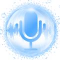 录音剪辑备忘录下载最新版_录音剪辑备忘录app免费下载安装