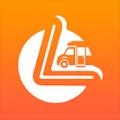 路遇下载最新版_路遇app免费下载安装