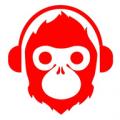 猴子音悦下载最新版_猴子音悦app免费下载安装