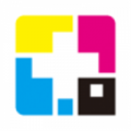 小测士下载最新版_小测士app免费下载安装