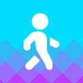 行天下下载最新版_行天下app免费下载安装