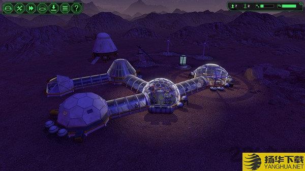 星球基地手机破解版下载_星球基地手机破解版手游最新版免费下载安装