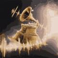 古典音乐世界下载最新版_古典音乐世界app免费下载安装