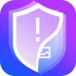 私密相册助手下载最新版_私密相册助手app免费下载安装
