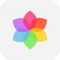 壁纸盒子下载最新版_壁纸盒子app免费下载安装