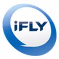讯飞输入法小米版下载最新版_讯飞输入法小米版app免费下载安装