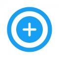 悬浮球一键锁屏下载最新版_悬浮球一键锁屏app免费下载安装