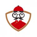管家物业下载最新版_管家物业app免费下载安装
