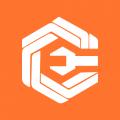 小格维修下载最新版_小格维修app免费下载安装