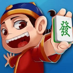 舟山清墩游戏下载_舟山清墩游戏手游最新版免费下载安装