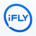 讯飞输入法定制版下载最新版_讯飞输入法定制版app免费下载安装