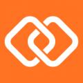 石材链下载最新版_石材链app免费下载安装