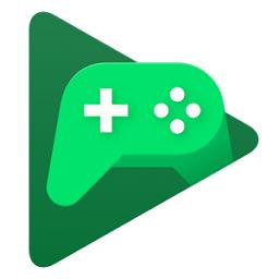 googleplay游戏最新版本下载_googleplay游戏最新版本手游最新版免费下载安装