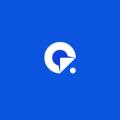 量探下载最新版_量探app免费下载安装