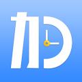 记加班时长助手下载最新版_记加班时长助手app免费下载安装