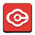 融媒移动助手下载最新版_融媒移动助手app免费下载安装