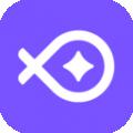 芊鱼下载最新版_芊鱼app免费下载安装