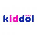 kiddolhighgo下载最新版_kiddolhighgoapp免费下载安装