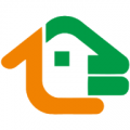 旅家家下载最新版_旅家家app免费下载安装