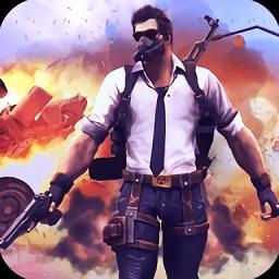 射击枪神手机版下载_射击枪神手机版手游最新版免费下载安装