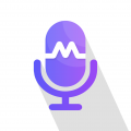 录音Moice下载最新版_录音Moiceapp免费下载安装