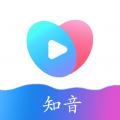 知音图片编辑下载最新版_知音图片编辑app免费下载安装