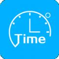时间序下载最新版_时间序app免费下载安装