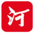河南日报下载最新版_河南日报app免费下载安装