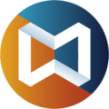 物格码世界下载最新版_物格码世界app免费下载安装