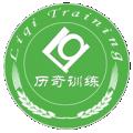 广州历奇社区下载最新版_广州历奇社区app免费下载安装