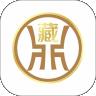 鼎藏下载最新版_鼎藏app免费下载安装