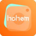 HohemJoy下载最新版_HohemJoyapp免费下载安装