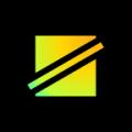 幻隐水印下载最新版_幻隐水印app免费下载安装